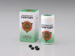 「タヒボNFD」ナフディン